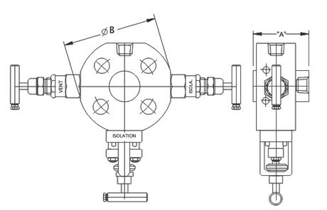700r4 Transmission Wiring Schematic also 700r4 Lockup Wiring Diagram together with 81 Corvette Vacuum Diagram besides 700r4 Lockup Wiring Diagram together with Wiring Diagram For 1991 700r4 Transmission. on 700r4 lockup plug